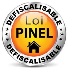 loi_pinel