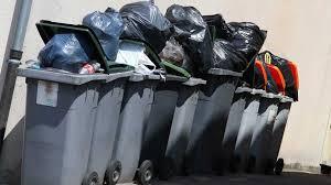 ! Attention !changement des jours de ramassage. Apartir du 1er janvier 2017, le syndicat de collecte des ordures ménagères (SBA) réorganise ses tournées.  Secteur Contournat, Rongheat :Voir […]