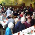 Le Centre Communal d'Action Sociale (CCAS) et la municipalité de Saint-Julien-de-Coppel ont invité les aîné(e)s de la commune à partager un bon moment de convivialité. C'est dans la salle des […]