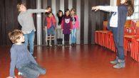 Depuis septembre 2016, les jeunes de St-Julien peuvent bénéficier d'une activité Théâtre, grâce à une nouvelle section au sein de l'AMCLS. Cette activité s'adresse, cette année, à 16 jeunes […]