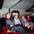 L'assemblée générale de l'association «Sous les Marronniers» s'est tenue le 8 janvier 2017 dans la Salle PRIESTLEY à Contournat. Le bilan moral et le bilan financier ont été présentés […]