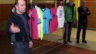 Week-end festif pour le FC St-Julien de Coppel. Ce vendredi 20 Janvier, le club organisait un petit apéritif pour remercier les sponsors (Numéro 10, Sport Passion et Intermaché Billom) […]