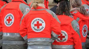 La Croix-Rouge française s'engage sur tous les fronts de la détresse. Elle a pour objectif de venir en aide à toutes les personnes en difficulté. En tant que qu'association de […]