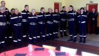 Dimanche 12 février 2017, les sapeurs pompiers de Saint-Julien et leurs invités se sont retrouvés pour fêter la traditionnelle «Sainte Barbe». Après les présentations, discours et remises de récompenses, […]