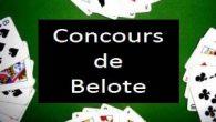 A St Julien de Coppel, un concours de Belote organisé par le Club Sourires d' Automne en partenariat avec le Football Club et Comité des Fêtes aura […]