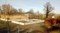 La municipalité de Saint-Julien-de-Coppel a invité la population à venir s'exprimer sur les propositions du nouveau schéma de zonage d'assainissement de la commune. Une réunion publique s'est tenue […]
