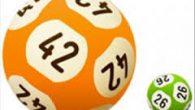 Dimanche 26février 2017, dès 14 heures à la salle des fêtes, le club de foot de Saint-julien de coppel propose un loto doté de nombreux lots de valeur. Venez soutenir […]