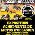 Le moto-club «Les casques coppellois» vous présente sa première expo vente de motos, mobylettes anciennes, solex… pour les passionnés de motos et du 2 roues motorisé en général. le […]