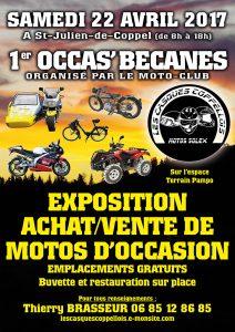 A4-OCCAS-BECANES