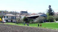 30ème RANDONNÉE PÉDESTRE à St Julien de Coppel Le dimanche 9 avril le club de gym Ufolep vous convie à sa traditionnelle et 30ème randonnée avec ravitaillements. Deux parcours […]