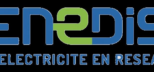 Suite à la tempête du 6 mars dernier ENEDIS / ERDF investit pour organiser la visite préventive de l'ensemble du réseau électrique aérien 20 000 volts. Ces survols ont pour […]