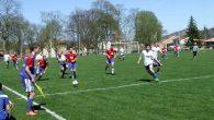 Deux matchs importants auront lieu dimanche 21 maiau stade René Romeuf. L'équipe 2jouera à 13 heurescontre Clt union jeunes 2 ; l'équipe 1contreClt bibliothèque, à 15 heures  […]