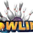 La commission Jeunesse organise une nouvelle sortie BOWLING pour nos jeunes de 9 à 17 ans le samedi 13 mai 2017. Le tarif pour les 2 parties de bowling sera […]