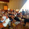 Le club de football de Saint-Julien-de-Coppel à tenu son assemblée générale annuelle samedi 17 juin. >> Voir le compte-rendu