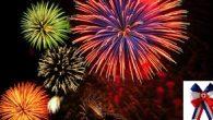 Cette année, la Fête Patronale aura lieu le samedi 26 Août 2017 sur le Breuil. A partir de 17h00, un programme très festif vous est proposé : […]