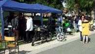 Encore une belle journée samedi 16 septembre à Saint-Julien-de-Coppel…. les associations suscitent l'intérêt et c'est tant mieux. Se retrouver en période de «rentrée» rassemble et met en évidence le besoin […]