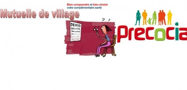 L'opération «Mutuelle santé village» est une nouvelle fois reconduite cette année de septembre à décembre. Les permanences se tiendront à la mairie de Saint-Julien-de-Coppel, salle des mariages, elles seront l'occasion […]