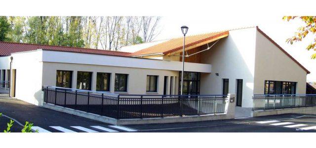 Monsieur Le Maire, et l'ensemble du conseil municipal de la commune de Saint-Julien-de-Coppel ont le plaisir de convier les Coppelloises et Coppellois à la visite guidée des nouveaux locaux.  […]