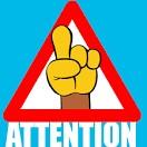 Le Département du Puy-de-Dôme réalise des travaux de voirie le mardi 15 juin à partir de 7h30 route de Sallèdes. Vous ne pourrez pas sortir vos véhicules de chez vous […]