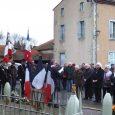Les commémorations de la rafle du 16 décembre 1943, passent par Saint-Julien-de-Coppel. Quatre personnes ont effectivement trouvé la mort sur la commune, soit le jour même, soit fusillées au 92 […]