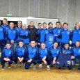 Ce vendredi 1er décembre, les joueurs du FC St Julien de Coppel recevaient de nouveaux équipements pour cette saison.  En effet une trentaine de joueurs et dirigeants se sont […]