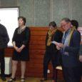 La municipalité a présenté ses vœux ce dimanche 14 janvier aux Coppelloises et Coppellois. Ce fut l'occasion d'expliquer les projets futurs. De même, fut rappelé que le bâtiment d'extension […]