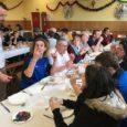 Le dimanche 21 Janvier, le FC Saint Julien de Coppel organisait sa 2ème Tripe. Celle-ci fut un vrai succès avec environ 140 repas de servi au cours de la matinée […]