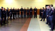 Dimanche 4 février, les pompiers de Saint-Julien-de-Coppel ont fêté leur protectrice, sainte Barbe. Le chef de corps, Patrick Chavarot a rappelé les événements de 2017 et début 2018 qui ont […]