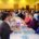 Le comité de jumelage les «Saint Ju-Liens» organise son loto annuel le dimanche 18 mars 2018 à 14h à la salle des fêtes. De nombreux lots sont à gagner. […]