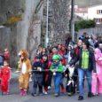 Enfants et parents sont venus nombreux participer au traditionnel défilé du «mardis gras coppelois» ce samedi 17 mars. Le soleil, invité de dernière minute, était également de la partie. […]