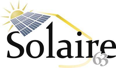 Le département soucieux des effets du changement climatique, a développé depuis plusieurs années des opérations innovantes et ambitieuses telles que Cocon 63, Agrilocal63, lea achats groupés d'énergie, la lutte contre […]