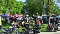 Un beau succès ce samedi 21 avril pour le 2e «Occas'bécanes»organisé par le moto-club les Casques Coppellois Il faut dire que tous les atouts étaient de notre côté pour […]