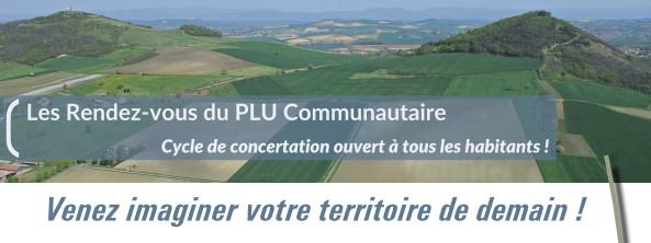 Réunion de concertation de la profession agricole : Dans le cadre du PLU communautaire, Billom Communauté organise, en partenariat avec la Chambre d'Agriculture des réunions de concertation à destination des […]