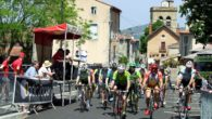 Un premier Prix pour Saint-Julien-De-Coppel Il n'y avait jamais eu de course cycliste à Saint-Julien-de-Coppel! Cette anomalie a été corrigée grâce à Richard Duboisset, vice-président du Vélo Club Cournon d'Auvergne, […]