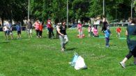 Le dimanche 6 mai 2018, s'est tenue la première journée multisports organisée par le club de gym UFOLEP (Union Française des œuvres Laïques d'Education physique) de Saint-Julien-De-Coppel. Il s'agissait, pour […]