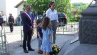 Les coppellois étaient nombreux à se recueillir autour du monument aux morts en souvenir de la fin de la seconde guerre mondiale en Europe. Après le discours lu par […]