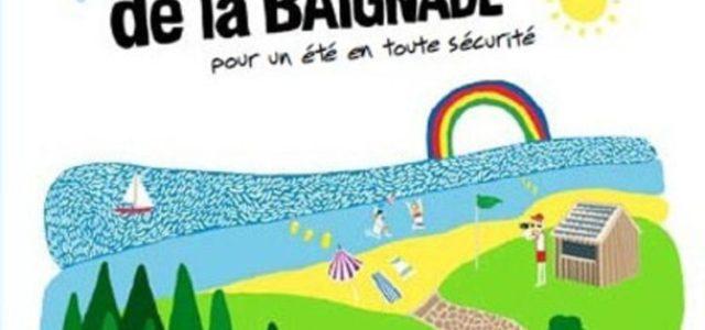 En France, la noyade est la première cause de mortalité par accident de la vie courante chez les moins de 15 ans, devant les suffocations, les accidents par le feu […]