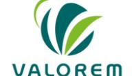 Opérateur français et indépendant, VALOREM accompagne les territoires dans la valorisation de leurs ressources énergétiques renouvelables (vent, soleil, eau…). Créé en 1994, le groupe intervient du développement de projets à […]