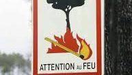 La Préfecture du Puy-de-Dôme alerte la population sur la nécessité de respecter strictement la réglementation des feux de plein air, suite à la multiplication de feux (notamment des écobuages) déclenchés […]