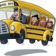 Le «Bus des montagnes» de la communauté de communes reprend du service le 10 septembre 2018. Service à la demande tous les 15 jours, inscription obligatoire auprès de la Communauté […]