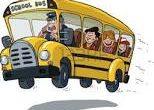 Le «Bus des montagnes» de la communauté de communes reprend du service le 10 septembre 2018. Service à la demande tous les 15 jours, inscription obligatoire la semaine précédent votre […]