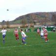 Dimanche 21 octobre 2018 le club de foot de saint-Julien-de-Coppel vous propose 2 matchs. L'équipe 2 se déplace à La Combelle pour affronter l'équipe 3 locale à 13 heures. L'équipe […]