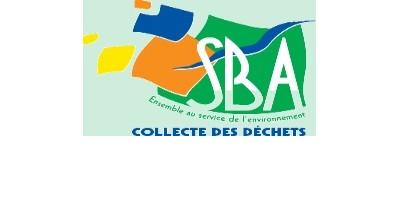 Le Syndicat du Bois de l'Aumône qui collecte encore les ordures ménagères met en garde sur les conditions actuelles de dépôt et d'enlèvement. Lire le communiqué du 24/03 >>> […]
