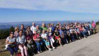 Le 10ème voyage organisé par l'Association «Sous les Marronniers» le samedi 15 septembre 2018 en direction des Causses & Cévennes a permis à 54 personnes de visiter la Grotte de […]