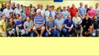 20ème anniversaire des retrouvailles! En 1998 le chef de corps des pompiers de Frisange (Luxembourg) contactait ses homologues de St Julien de Coppel en mémoire de l'accueil de plusieurs familles […]