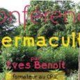 Une conférence sur la permaculture se tiendra le VENDREDI 21 SEPTEMBRE à 20H à la Salle des fêtes de Saint Julien de Coppel. «La permaculture» – Conférence présentée par Yves […]
