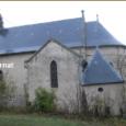 La paroisse Saint-Martin des marches du Livradois prévoit la réalisation de travaux de réfection de la couverture de l'église de Contournat. Riche d'un historique important, la paroisse souhaite informer […]