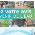 Votre avis sur l'eau >>>Consultez l'affiche  Du 2 novembre 2018 au 2 mai 2019, tous les habitants et organismes du bassin Loire-Bretagne sont invités à donner leur avis l'avenir […]