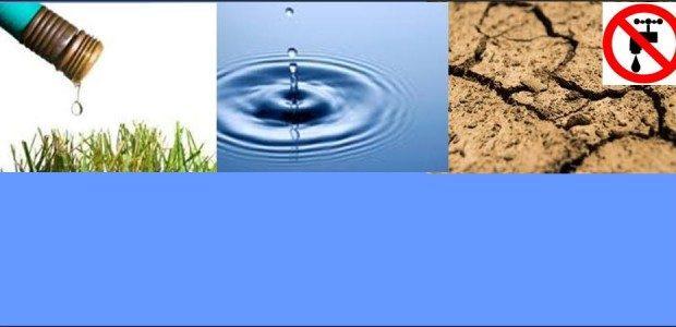 Prolongation de l'arrêté préfectoral de limitation des usages de l'eau 24 10 2018 >>>Arrêté préfectoral de limitation des usages de l'eau (prolongation) >>>Communiqué de presse >>>Informations depuis le portail de […]