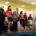 Samedi 10 et dimanche 11 novembre, la troupe de théâtre locale a donné deux représentations magistrales à la salle des fêtes de Saint-Julien-de-Coppel. «Imper et passe», pièce de Vincent Durand, […]